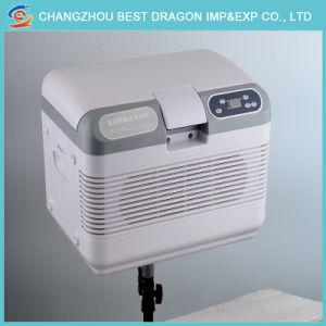Hauptenergien-Auto-bewegliche Kühlraum-Kühlraum-Gefriermaschine der Gefriermaschine-12V