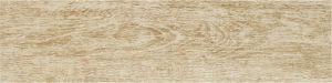Houten kijk Tegel van de Vloer van de Tegels van het Porselein van de Tegel de Ceramische voor Vloer
