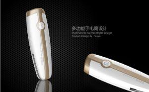 Непосредственно у производителя многофункциональный Светодиодный светильник с флэш-памяти сигналов тревоги