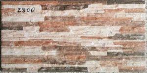 20*40 3D Tegel van de Muur van Inkjet Digitale Buiten Ceramische (2421)