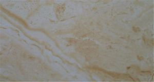 Tegel van de Muur van het Bouwmateriaal de Ceramische