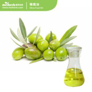 Venda por grosso de alta qualidade natural puro Azeite Virgem Extra de distribuidor de óleo essencial