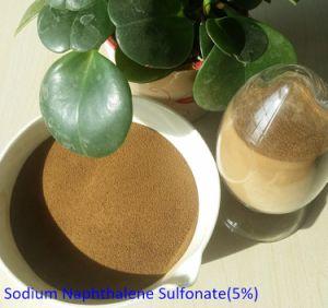 El sodio naftaleno sulfonato formaldehído Snf Pns & Fdn