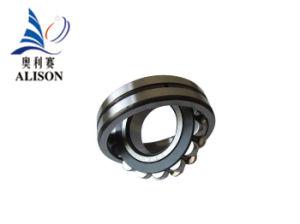 На заводе поставщиков высококачественных Сферический роликоподшипник 21310