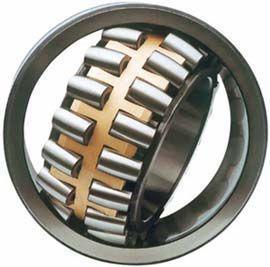 Cojinete de rodillos esféricos (23022)