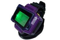 O GPS Tracker (KC-GT108)
