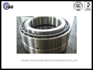 352138 doppeltes Row Taper Roller Bearing für Gear Reduction Unit