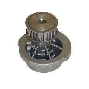 Selbstwasser-Pumpe für OPEL (WP707)