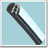 Weather Sealing Strip for Door & Window