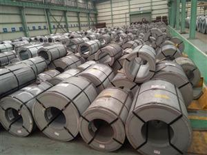 Il Cr laminato a freddo le bobine d'acciaio per le lamiere di acciaio del piatto d'acciaio della fabbrica SPCC DC01 DC04 St12 della Cina