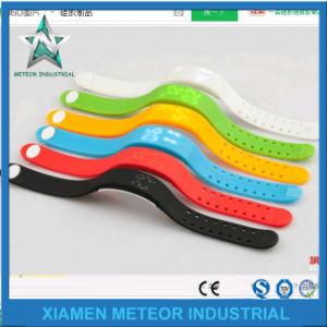Modanatura/muffe personalizzati dell'iniezione del silicone del regalo di promozione che lanciano la gomma di silicone