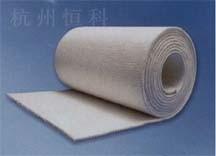 Полотно передаточный ремень ткань фильтра