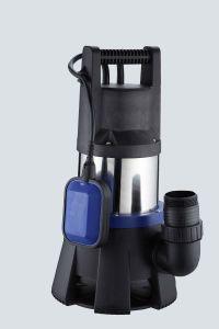 Pomp met duikvermogen (HDQ1000B101)