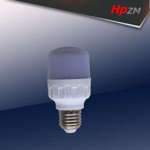 La luz de lámpara LED de alta potencia