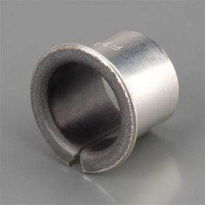 Flange da bucha de aço da válvula Du buchas do mancal do rolamento rolamentos lubrificados rolamentos composto
