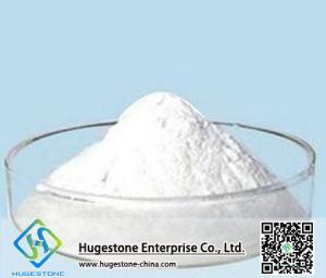 Het Citraat CAS Nr 6100-05-6 van het Kalium van het Additief voor levensmiddelen