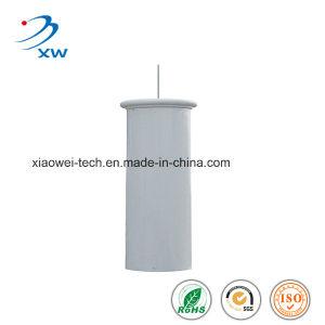 1710-2170Мгц WCDMA открытый Wireness коэффициент усиления антенны с высоким коэффициентом усиления