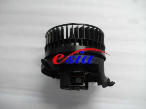 Motor de la CA DC/Blower de las piezas de automóvil para Isuzu Mitsubishi D-Máximo Tritón