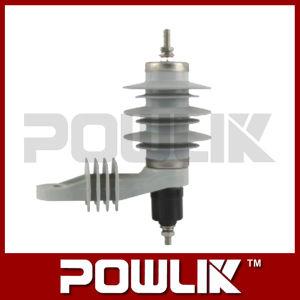 Yh10W-3кв полимерные ограничитель скачков напряжения