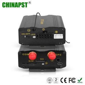 Freier aufspürenauto-Träger-Verfolger der plattform-GSM/GPRS/GPS (PST-VT103B)