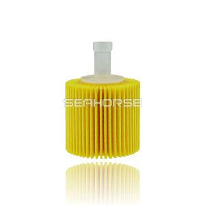 벤즈 AG Car 0415237010를 위한 Oil Filter의 직업적인 Supplier
