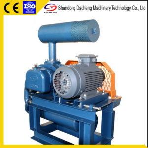 Ventilatore di aria di Dsr100g per l'alimentazione dell'ossigeno