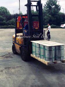 AISI 420CB as esferas de aço inoxidável 3,5mm G100 Auto-Peças de alta qualidade