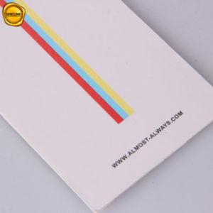 Sinicline Costy 지구를 가진 간단한 인쇄 디자인 설명서
