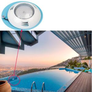Indicatori luminosi subacquei della piscina del supporto LED della superficie SMD3535