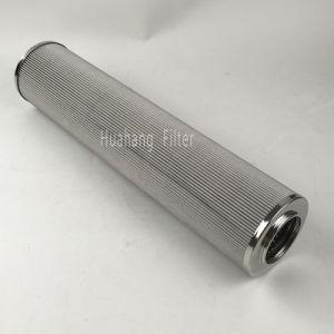 標準はサイズの産業カートリッジ油圧オイルの要素フィルターをカスタマイズし、