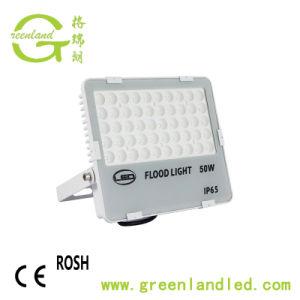Nuovi IP65 impermeabilizzano l'indicatore luminoso di inondazione di 30W 50W 100W 150W SMD 20W 3030 LED per uso esterno