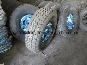 Aller Stahlradial-LKW-Gummireifen (1100R20)