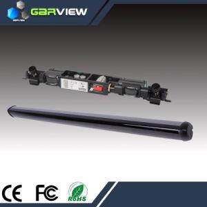 Sensore di esplorazione della parte superiore del portello di rotazione