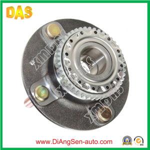 Hinteres Wheel Hub Bearing 512195 für Hyundai Elantra 52710-2D115