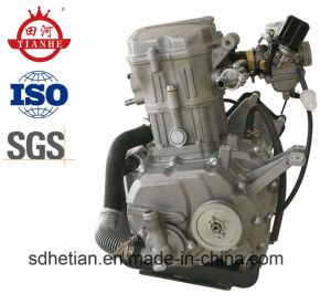 SGS Approved 60V 8kw DC Output Water Cooled Inverter Range Extender Gasoline Generator