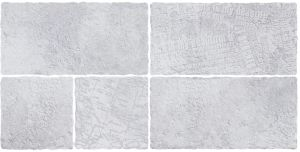 De Ceramische Muur van het Bouwmateriaal en Tegel 300X600mm 62056 van de Vloer