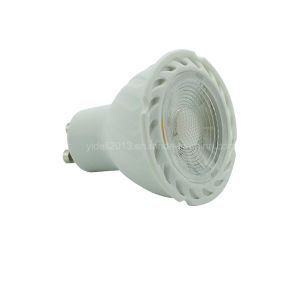 Neuer GU10 MR16 5W Dimmable PFEILER LED Birne Downlight Scheinwerfer