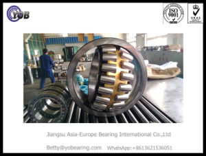 P5 Precision Spherical Roller Bearing 23152 Cc/W33