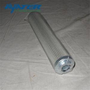 metallurgischer Filter der Industrie-150ldn0250-H20xla00-V5