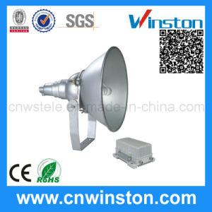 LED de alta potencia Farol exterior a prueba de golpes con CE