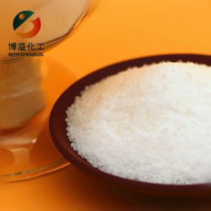 CAS: 12125-02-9 het Chloride van het Ammonium van de Rang van Technologie 1000kg/Bag