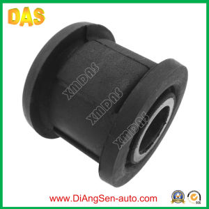 45522-60010 Best Quality Rubber Bushing for Toyota Camry