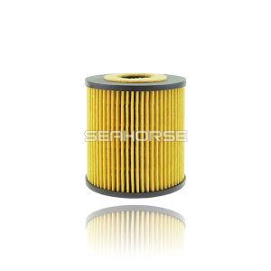Высокое качество 5650334 Авто принадлежности для масляного фильтра Alpina/BMW Car