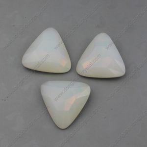 0afde13d814a El Ópalo blanco las piedras de fantasía para bisuteria – El Ópalo ...