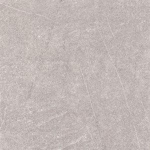 Verglaasde Rustieke Tegel 600*600mm de Ceramische Tegel van de Vloer voor Bevordering