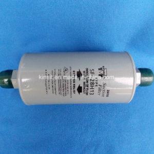 요크 냉각 부속 026-32839-000/02632839000/Sf-28h13 우회 기복 흡입 필터