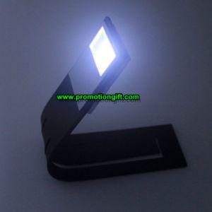 Гибкие светодиодные лампы для чтения