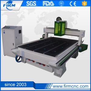 Best Seller de corte CNC Máquina de grabado de madera