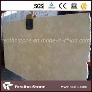 Amarelo/bege/Nublado Creme Jeruslam/cinza/branco/azul/bege/Alemanha Jura com lajes de pedra calcária Bege/Tile/chapeamento