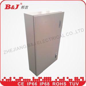 Корпус для установки на стену/лист металла корпуса электрооборудования